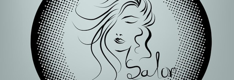 Image Beauty Emporium Salon