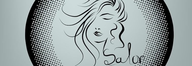 Daisy's Beauty Salon & Massage